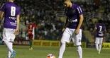 [25-10] Ceará 2 x 1 Boa Esporte - 70  (Foto: Christian Alekson / cearasc.com)
