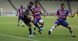 [11-10-2017] Ceara 1 x 2 Fortaleza Part. 2 - 26  (Foto: Lucas Moraes / Cearasc.com)
