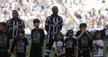 [22-04-2018] Ceara 0x0  Sao Paulo - Primeiro tempo - 5  (Foto: Lucas Moraes/Cearasc.com)