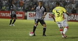 [24-08] Ceará x Vitória - 5