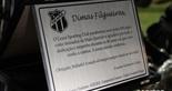 [01-02] Dimas recebe homenagens - 500 Jogos - 2