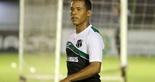 [05-05] Reapresentação + treino técnico - 11  (Foto: Rafael Barros / cearasc.com)