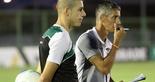 [05-05] Reapresentação + treino técnico - 12  (Foto: Rafael Barros / cearasc.com)