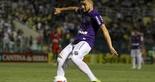 [25-10] Ceará 2 x 1 Boa Esporte - 72  (Foto: Christian Alekson / cearasc.com)