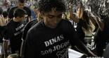 [01-02] Dimas recebe homenagens - 500 Jogos - 3
