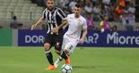 [05-09-2018] Ceara 2 x 1 Corinthians - Segundo Tempo - 43  (Foto: Lucas Moraes/Cearasc.com)