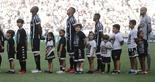 [22-04-2018] Ceara 0x0  Sao Paulo - Primeiro tempo - 6  (Foto: Lucas Moraes/Cearasc.com)