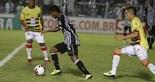 [24-08] Ceará x Vitória - 6