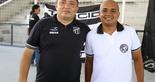 [02-06-2017] Missa 103 Anos part. 2 - 44  (Foto: Bruno Aragão/Cearasc.com)