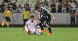 [05-09-2018] Ceara 2 x 1 Corinthians - Segundo Tempo - 44  (Foto: Lucas Moraes/Cearasc.com)