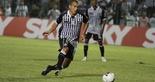 [24-08] Ceará x Vitória - 7