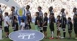 [22-04-2018] Ceara 0x0  Sao Paulo - Primeiro tempo - 7  (Foto: Lucas Moraes/Cearasc.com)