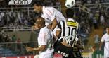 [03-08] Ceará 0 x 3 Avaí - 4