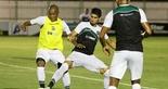 [05-05] Reapresentação + treino técnico - 14  (Foto: Rafael Barros / cearasc.com)