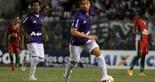 [25-10] Ceará 2 x 1 Boa Esporte - 73  (Foto: Christian Alekson / cearasc.com)