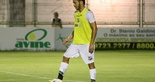 [05-05] Reapresentação + treino técnico - 15  (Foto: Rafael Barros / cearasc.com)