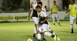[05-05] Reapresentação + treino técnico - 16  (Foto: Rafael Barros / cearasc.com)