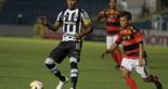 [27-01] Ceará 1 x 0 Guarani (J) - 6