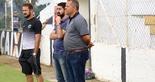 [16-08-2018] Treino - CT CIDADE VOZÃO 1 - 5  (Foto: Mauro Jefferson / cearasc.com)