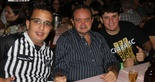 [31-05] Troféu Vovô de Ouro - 01 - 30