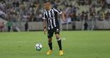 [05-09-2018] Ceara 2 x 1 Corinthians - Segundo Tempo - 47  (Foto: Lucas Moraes/Cearasc.com)