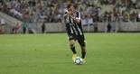 [05-09-2018] Ceara 2 x 1 Corinthians - Segundo Tempo - 48  (Foto: Lucas Moraes/Cearasc.com)