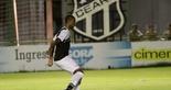 [05-05] Reapresentação + treino técnico - 17  (Foto: Rafael Barros / cearasc.com)