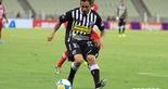 [18-01] Ceará 5 x 0 CRB - 2 - 3