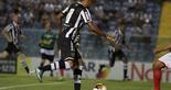 [27-01] Ceará 1 x 0 Guarani (J) - 7  (Foto: Christian Alekson / cearasc.com)