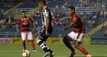 [27-01] Ceará 1 x 0 Guarani (J) - 8  (Foto: Christian Alekson / cearasc.com)