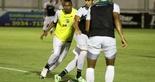 [05-05] Reapresentação + treino técnico - 18  (Foto: Rafael Barros / cearasc.com)