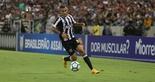 [05-09-2018] Ceara 2 x 1 Corinthians - Segundo Tempo - 51  (Foto: Lucas Moraes/Cearasc.com)