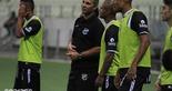 [18-01] Ceará 5 x 0 CRB - 2 - 4