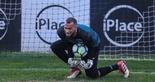 [22-07-2018] Treino Apronto - Porto Alegre - 65 sdsdsdsd  (Foto: Felipe Santos / Cearasc.com)