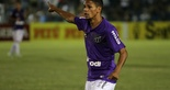 [25-10] Ceará 2 x 1 Boa Esporte - 74  (Foto: Christian Alekson / cearasc.com)