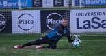 [22-07-2018] Treino Apronto - Porto Alegre - 69 sdsdsdsd  (Foto: Felipe Santos / Cearasc.com)