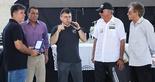 [29-09-2018] Tour e Almoço do Conselho Deliberativo final 2 - 17  (Foto: Mauro Jefferson / cearasc.com)