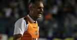 [25-10] Ceará 2 x 1 Boa Esporte - 75  (Foto: Christian Alekson / cearasc.com)