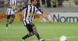 [16-04] Fortaleza 0 x 0 Ceará - 02 - 3