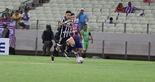 [11-10-2017] Ceara 1 x 2 Fortaleza Part. 2 - 31  (Foto: Lucas Moraes / Cearasc.com)
