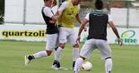 [06-05] Treino técnico e tático - 5  (Foto: Rafael Barros / cearasc.com)