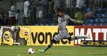 [25-10] Ceará 2 x 1 Boa Esporte - 76  (Foto: Christian Alekson / cearasc.com)