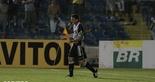 [24-08] Ceará x Vitória - 10