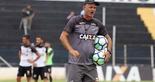 [16-08-2018] Treino - CT CIDADE VOZÃO 1 - 17  (Foto: Mauro Jefferson / cearasc.com)