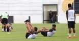 [16-08-2018] Treino - CT CIDADE VOZÃO 1 - 18  (Foto: Mauro Jefferson / cearasc.com)