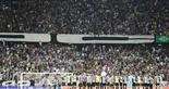 [05-09-2018] Ceara 2 x 1 Corinthians - Segundo Tempo - 53  (Foto: Lucas Moraes/Cearasc.com)