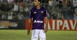 [25-10] Ceará 2 x 1 Boa Esporte - 77  (Foto: Christian Alekson / cearasc.com)
