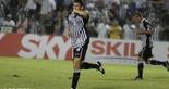 [24-08] Ceará x Vitória - 11