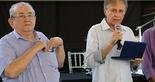 [29-09-2018] Tour e Almoço do Conselho Deliberativo final 2 - 22  (Foto: Mauro Jefferson / cearasc.com)