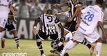 [03-08] Ceará 0 x 3 Avaí - 6